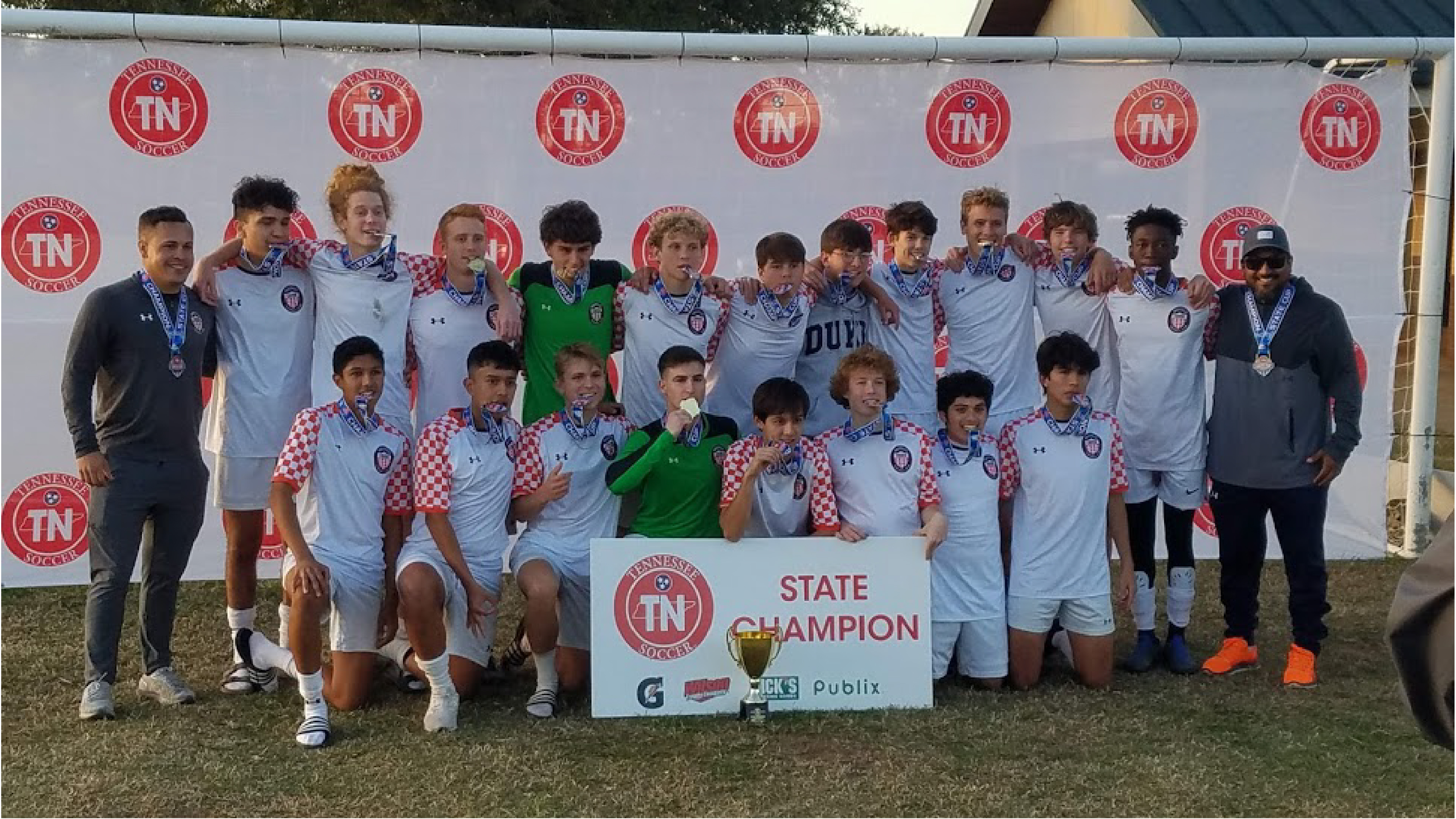01/02 Premier Boys crowned state champions